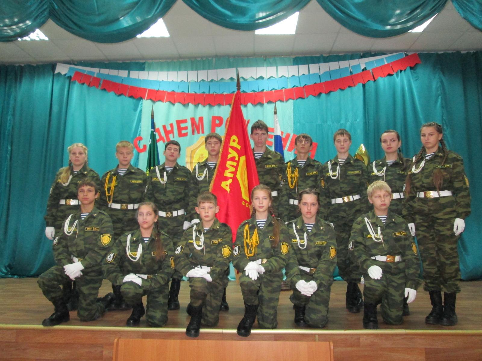 http://buzuli.ucoz.ru/2/IMG_1132.jpg